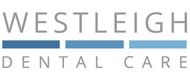 Westleigh Dental Care Practice logo